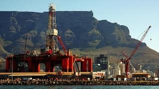 Les hydrocarbures en Afrique : Une industrie qui anticipe son avenir
