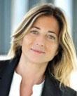 Anne-Valérie Attias-Assouline