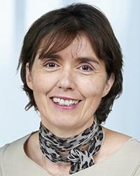 Delphine Bocquet