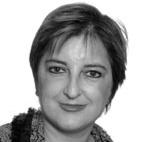 Edith Baccichetti
