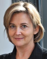 Virginie Louvel-Loreal