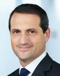 Philippe Loiselet