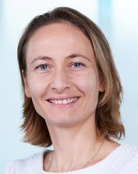 Anne-Lise Glauser