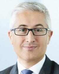 José Manuel Moreno