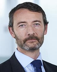 Jean-Philippe Brillet
