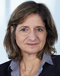 Nathalie de Vernejoul