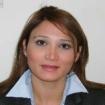 Souad El Halfi